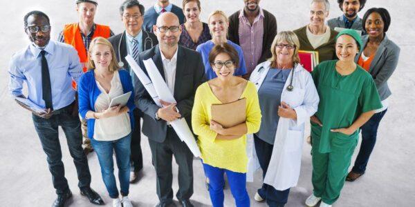 Reducing Reliance on Overseas Workers